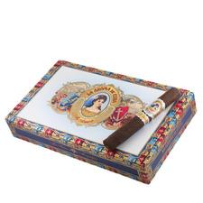 La Aroma Mi Amor Magnifico Box of 25